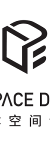 cbdesign-logo